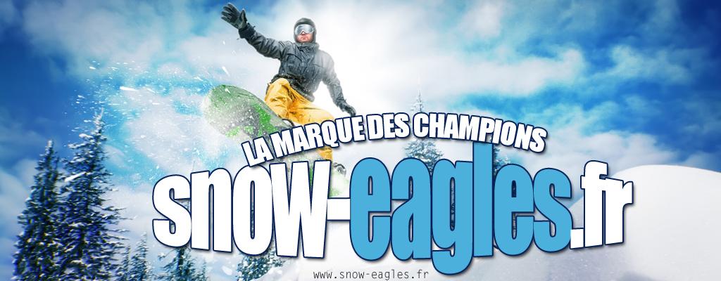 marque ski